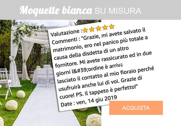 banner_bianco-italiano.jpg