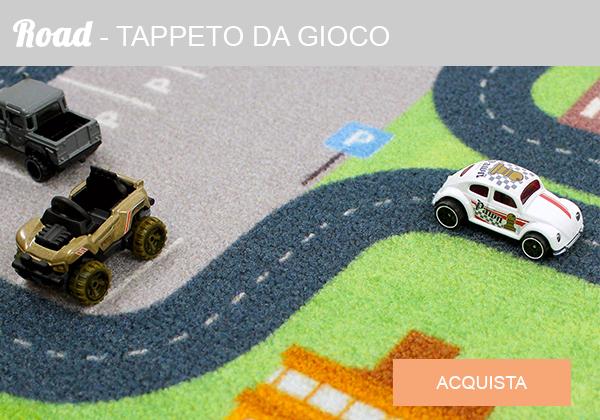 banner_road-italiano.jpg